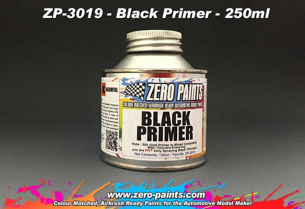 Black_PrimerMicro_Filler_250ml_15807.jpe
