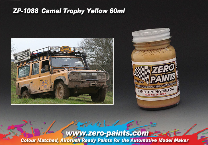 Camel Paint Color Gallery Of Examples Compulsory High