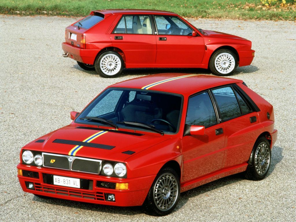 lancia delta hf integrale evo paints 60ml zp 1239 zero paints. Black Bedroom Furniture Sets. Home Design Ideas