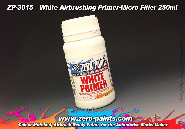ZP-3015-White-Airbrushing-Primer-Micro-F