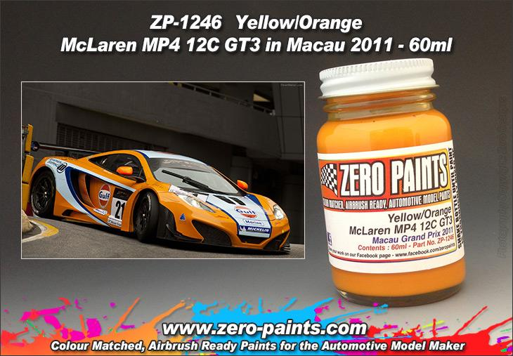 https://www.zero-paints.com/thumbnail/1200x1200/userfiles/images/sys/products/YellowOrange_Paint_McLaren_MP412C_GT3_in_Macau_2011_for_Fujimi_60ml_75692.jpeg