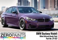 BMW Daytona Violett Paint 60ml