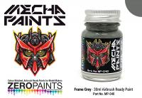 Frame Grey	 30ml - Mecha Paint