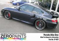 Porsche Paint 60ml