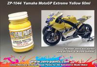 Yamaha MotoGP Extreme Yellow Paint 60ml