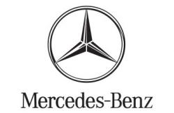 Mercedes Benz Paints 60ml