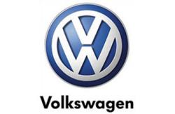 Volkswagen-Audi (VW) Paint 60ml