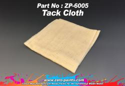 Tack Cloth