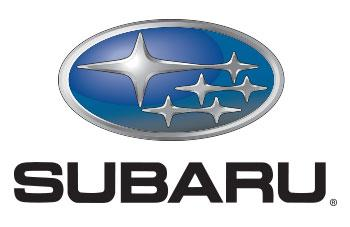 Subaru Paints 60ml