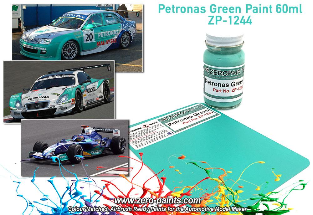 Mercedes Ml Grey Paint